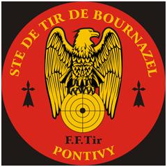 Société de tir de Bournazel - Pontivy