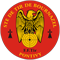 Club de Tir de Pontivy